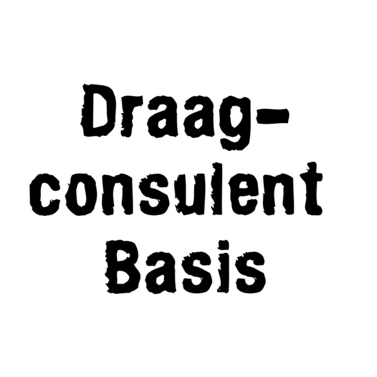 Draagconsulent basis