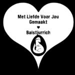 Balstjurrich - met liefde voor jou gemaakt
